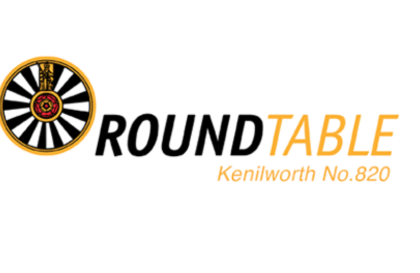 Kenilworth Round Table