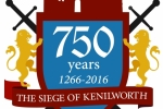 Siege of Kenilworth
