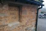 Shotteswell Village Hall